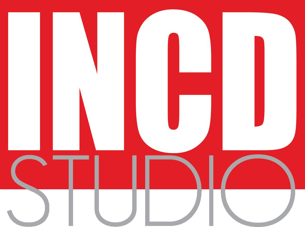 INCD Studio